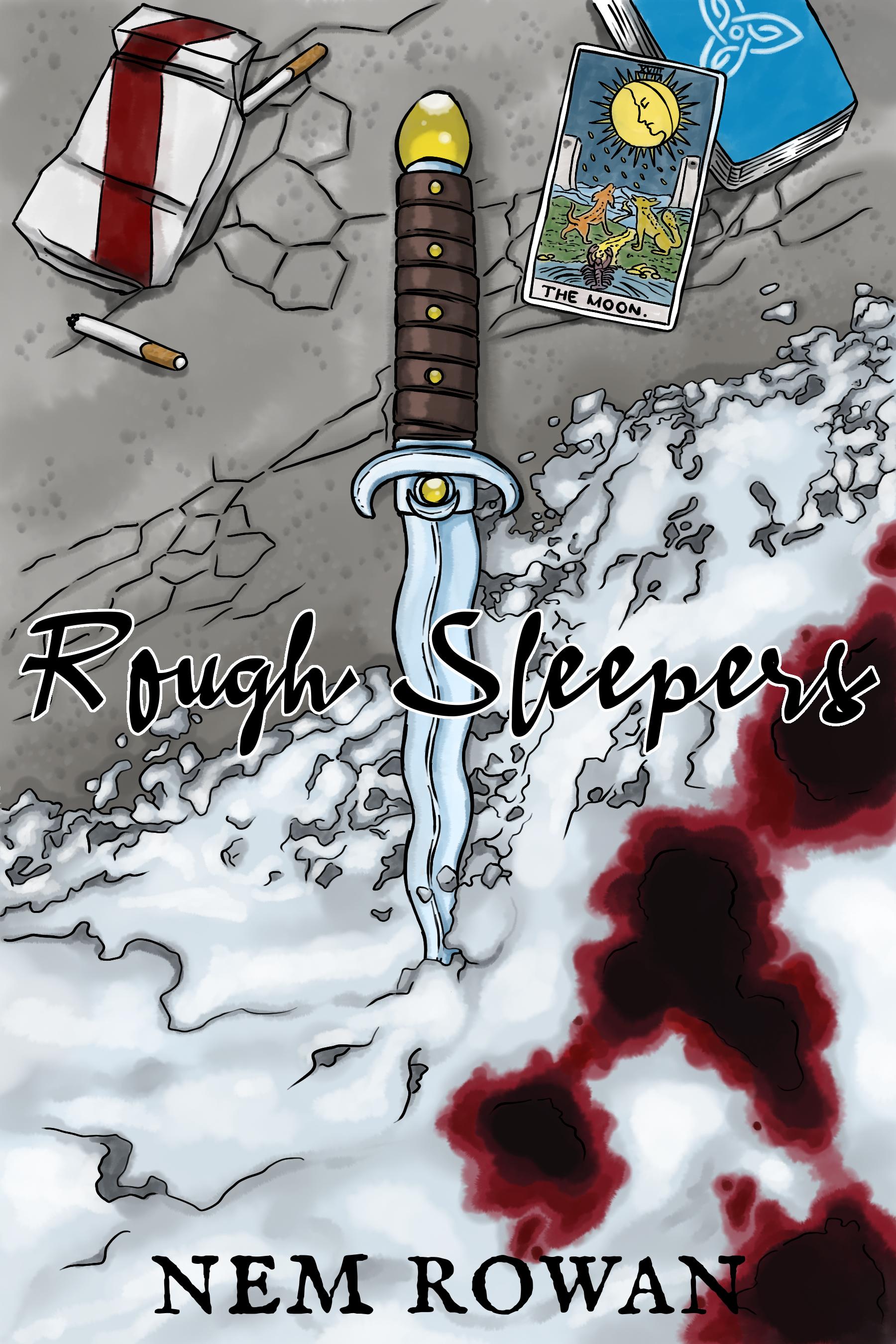 roughsleepers1