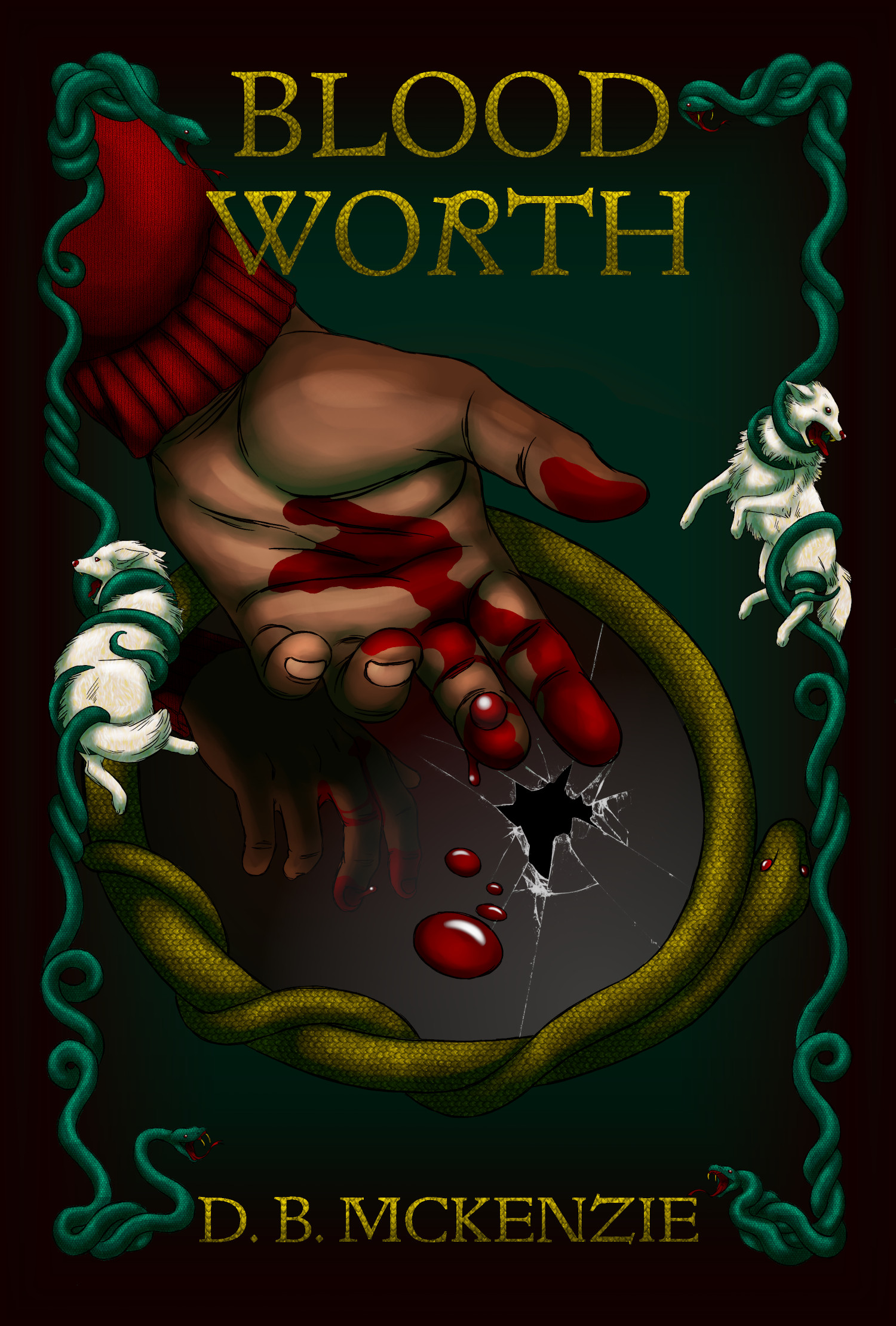 bloodworthcover